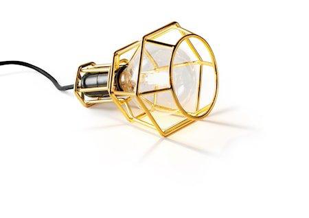 Work Lamp Gull