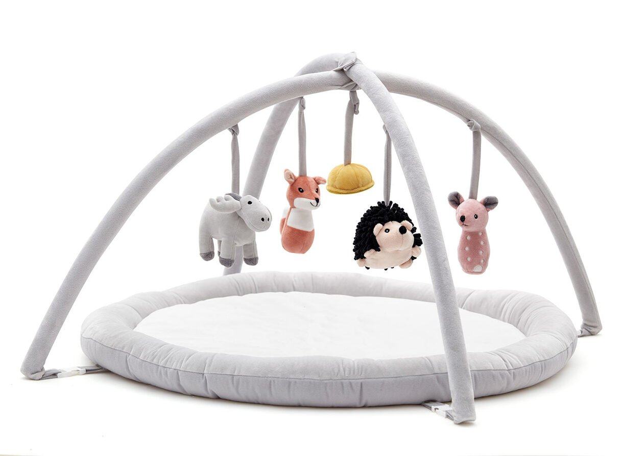 Kids Concept - Babygym (1000288)