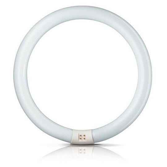 G10q 22W 840 Pyöreä loistel. Master Circular TL-E