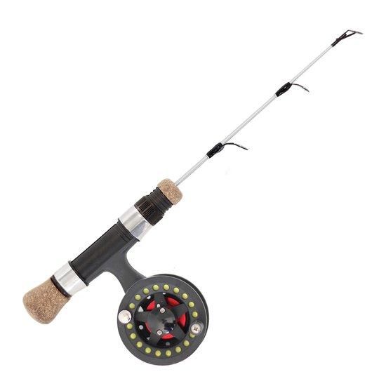 Fisherman pimpelset 40 cm