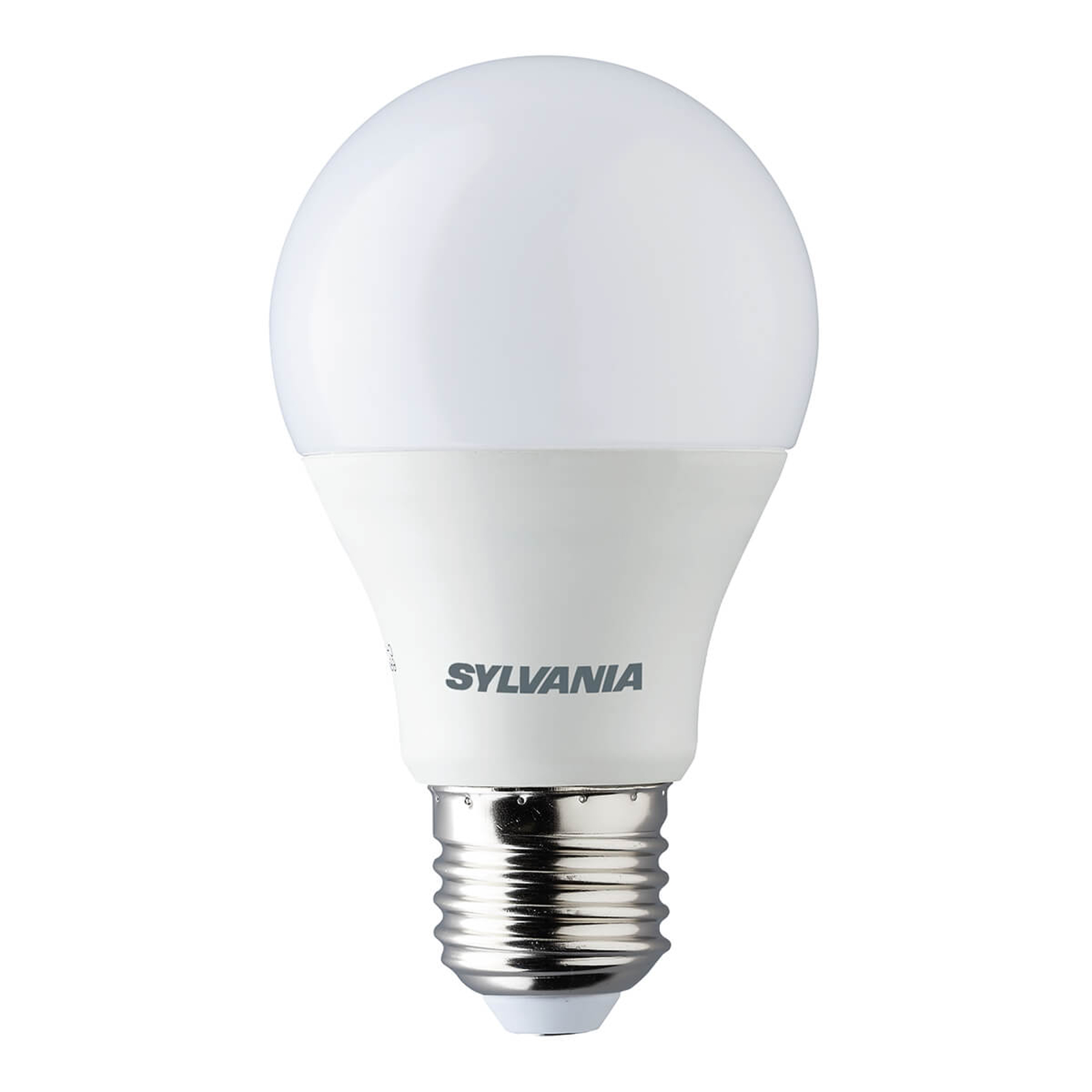 LED-lamppu SunDim E27 9,5 W, 806 lumenia