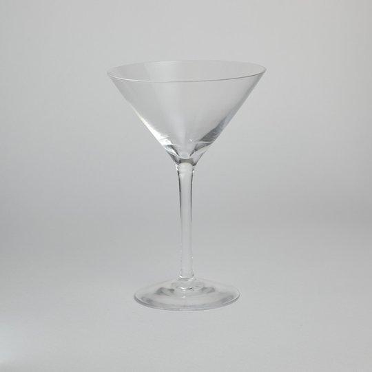 Orrefors - Coctailglas 12 st