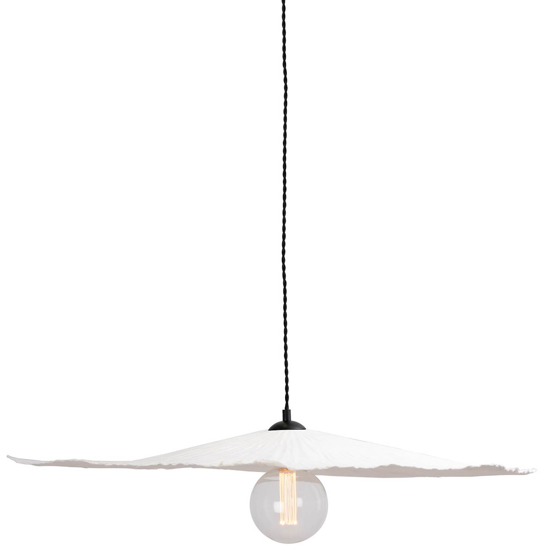 Globen Lighting Tropez 82 171020 Natur
