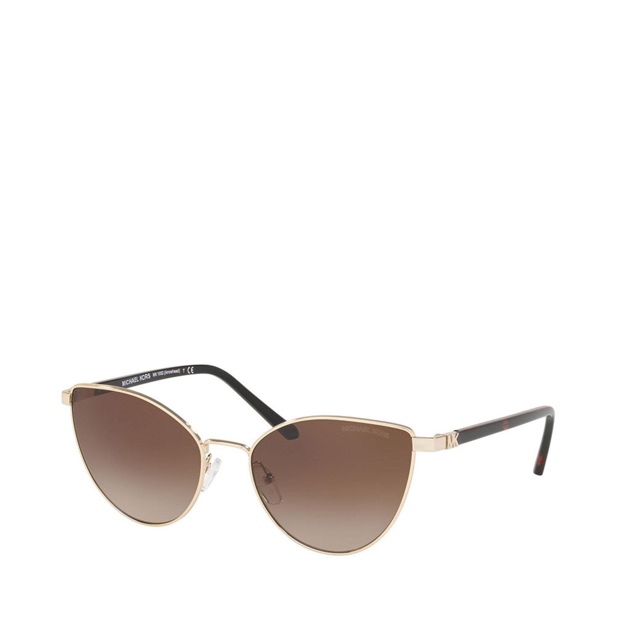 Sunglasses ARROWHEAD, 57