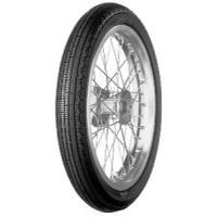 Bridgestone AC01 (2.00/ R18 )