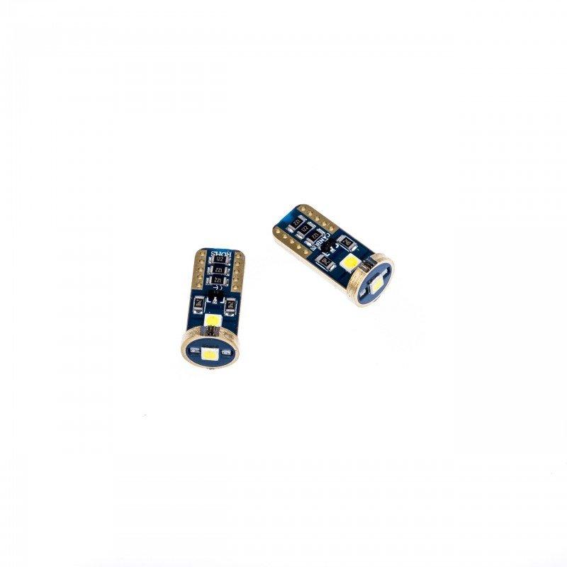 LED polttimo EINPARTS EPL175