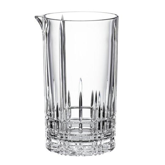 Spiegelau - Spiegelau Perfect Serve Mixingglas 63 cl
