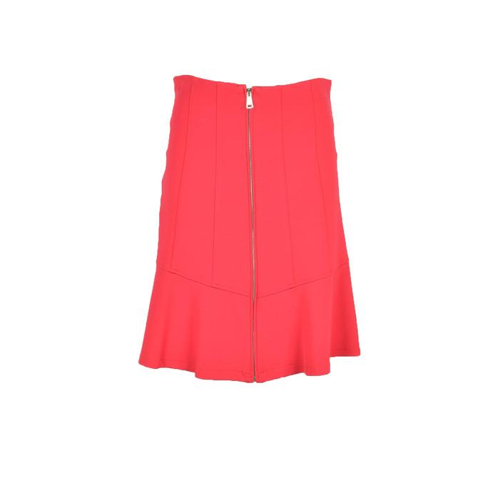 Pinko Women's Skirts Various Colours 263157 - red 40