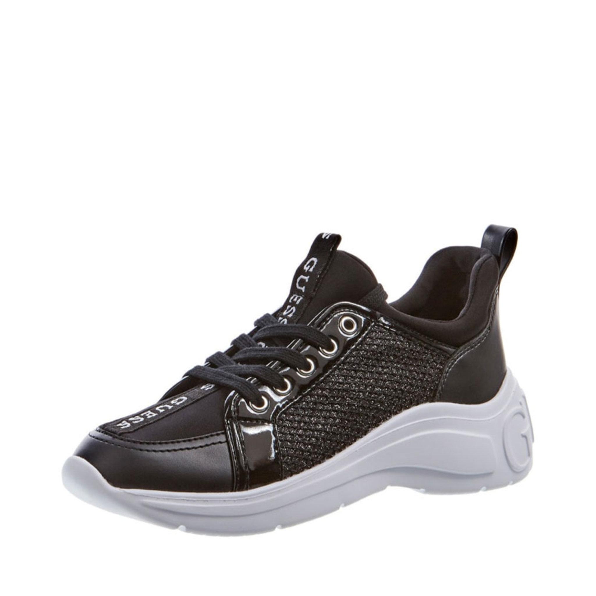Sneaker FAB12