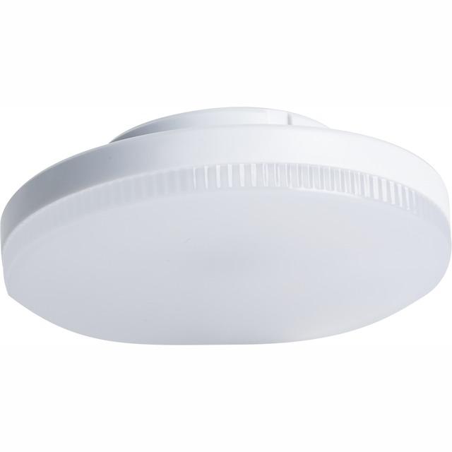 LED-LAMPA GX53 NARVA 2700K