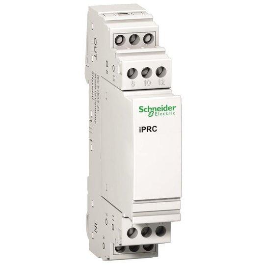 Schneider Electric A9L16337 Ylijännitesuoja analogisille verkoille