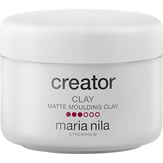 Maria Nila Creator Clay, 100 ml Maria Nila Hiukset