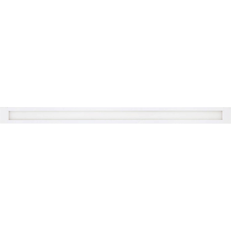 Markslöjd LED list Combine 50cm