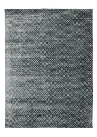 Livia Teppe Grønn 140x200 cm