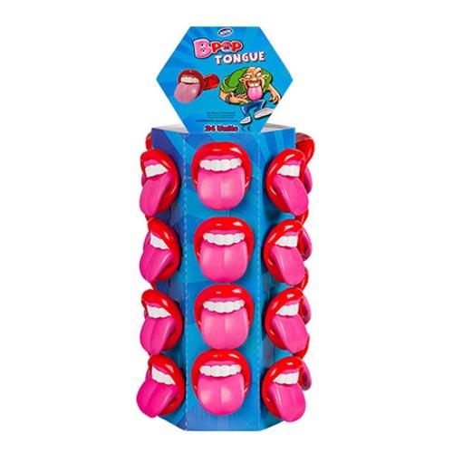 B-Pop Tongue - 15 gram