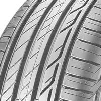 Bridgestone Driveguard RFT (225/50 R17 98Y)