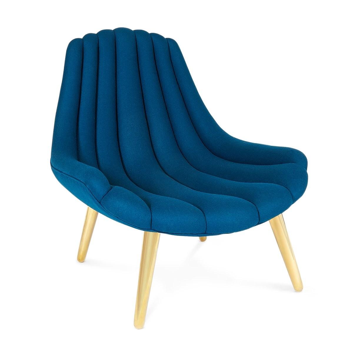Jonathan Adler I Brigitte Chair