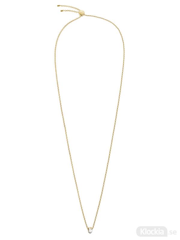 Damsmycke Calvin Klein Halsband Brilliant KJ8YJN140200