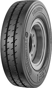 Continental Conti RV20 ( 6.00 R9 121A5 12PR TL )