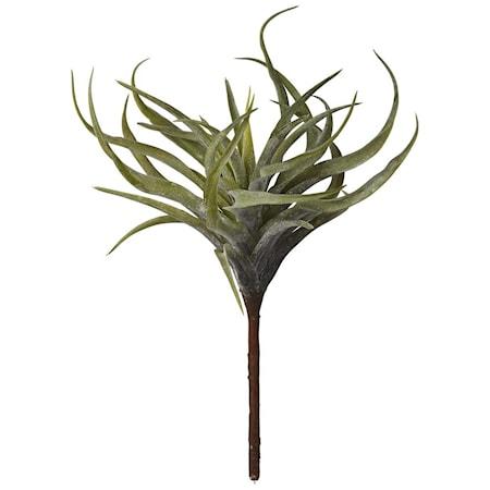 Flora succulent H22 cm