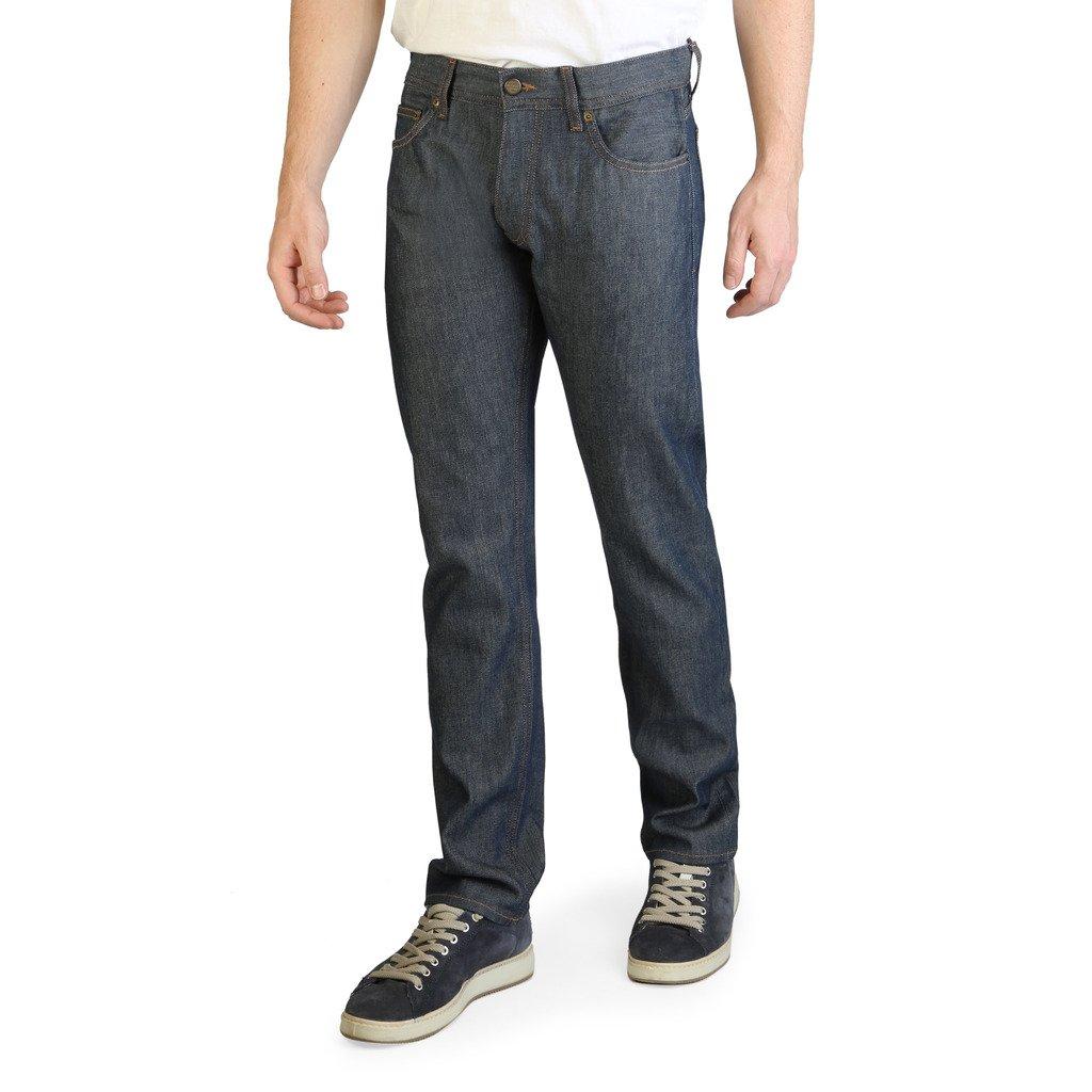 Tommy Hilfiger Men's Jeans Blue MW0MW07592 - blue 30