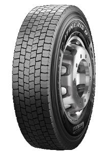 Pirelli Itineris Drive 90 ( 315/70 R22.5 154/150L kaksoistunnus 152/148M )