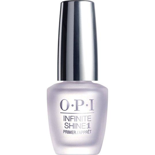 Infinite Shine Primer, 15 ml OPI Kynsilakat