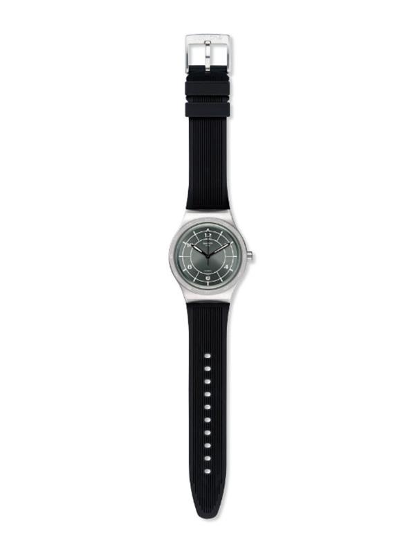 Swatch Sistem Rub yis419