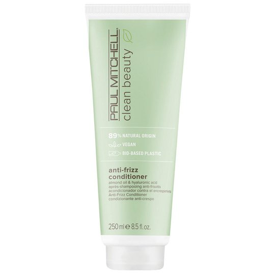 Anti-Frizz Leave-In Conditioner, 250 ml Paul Mitchell Hoitoaine