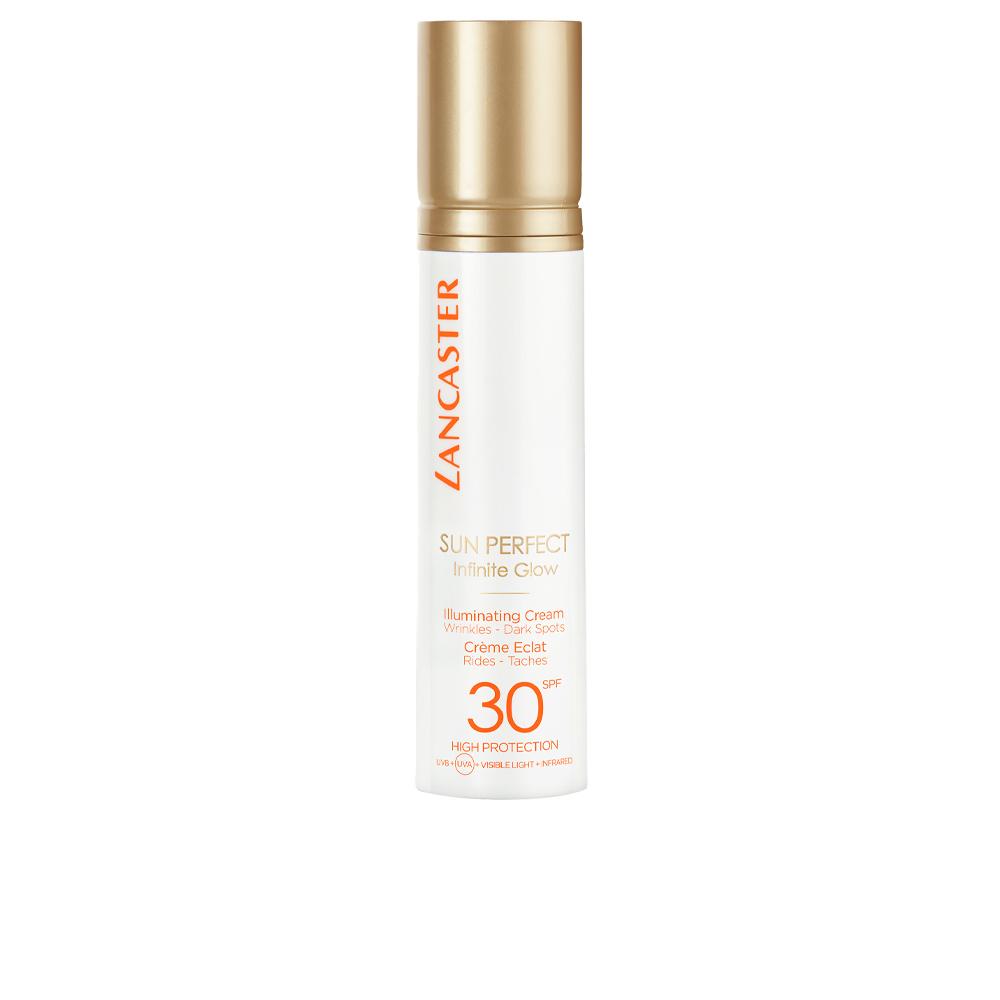 Lancaster - Sun Perfect Iluminating Cream SPF30 50 ml