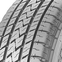 Bridgestone Dueler 683 (265/65 R18 112H)