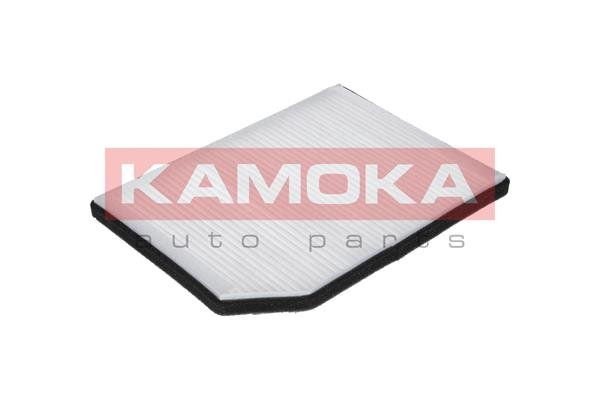 Raitisilmasuodatin KAMOKA F402601
