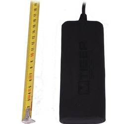 M Tiger Sports Battery-Pack 7,4V, 10500 Mah 6-Cell (1*6*18650)