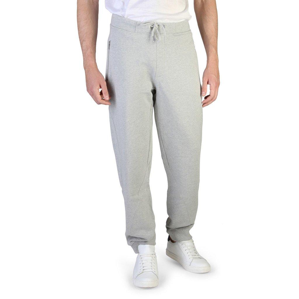 Calvin Klein Men's Trouser Grey J30J306192 - grey S