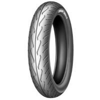 Dunlop D251 F (150/80 R16 71V)