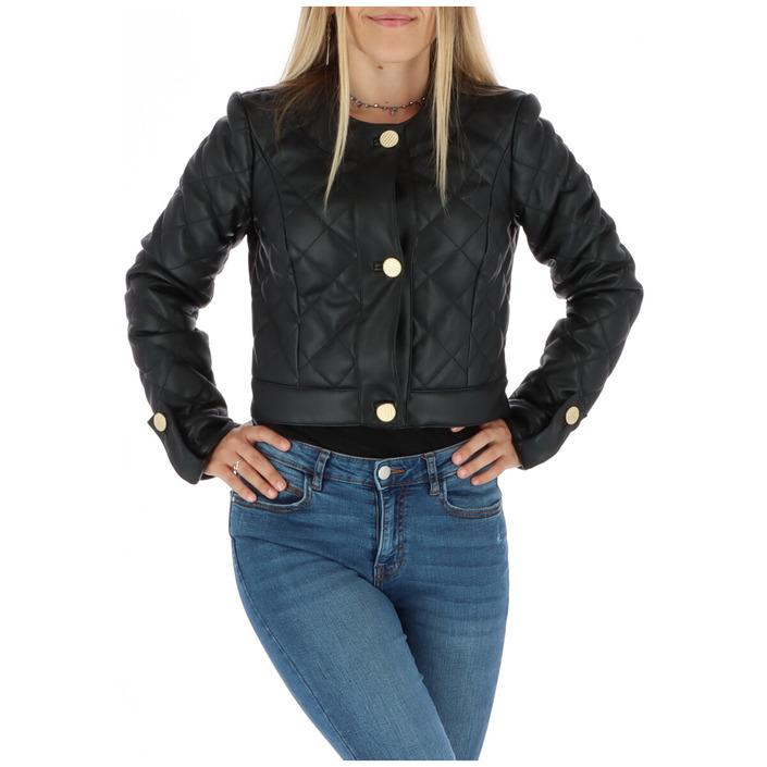Guess Marciano Women's Blazer Black 314307 - black 38