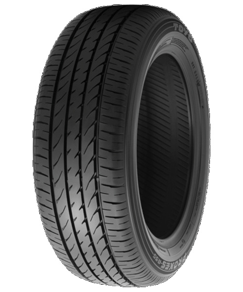 Toyo Proxes R35A ( 215/50 R17 91V Left Hand Drive )