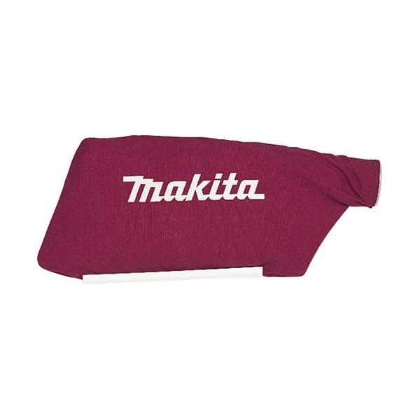 Makita 122548-3 Pölynimuripussi