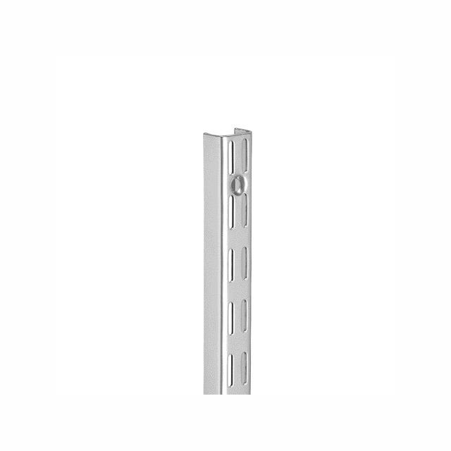 VÄGGSKENA V160 401280 ELFA PLA