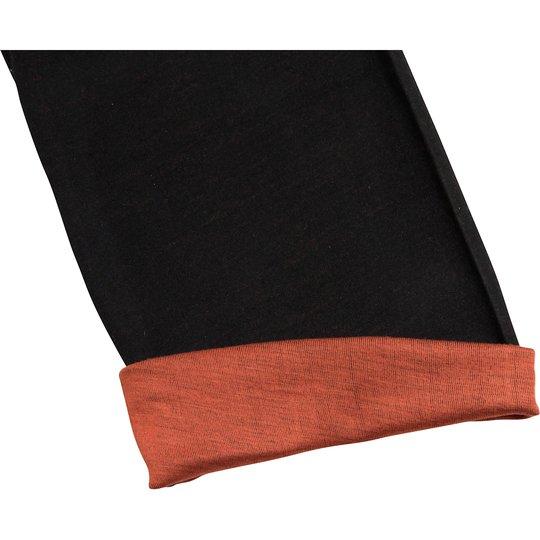 North Outdoor Sensitive 225 tubscarf i merinoull