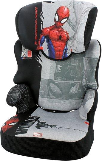Marvel Spider-Man Befix SP Beltestol