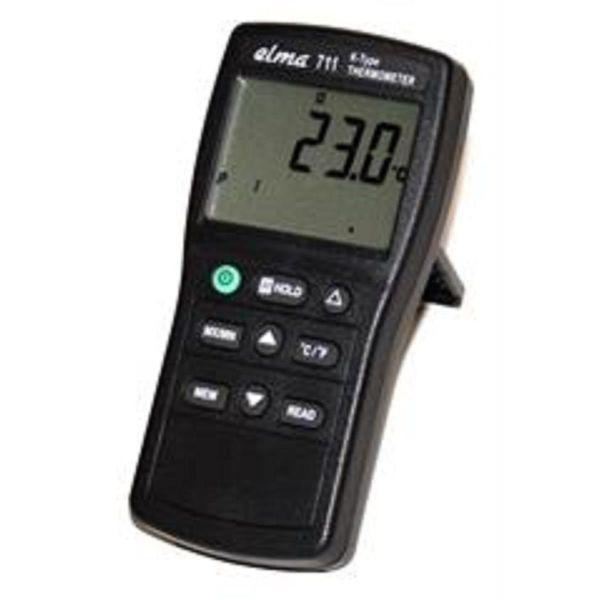 Elma 711 Termometer