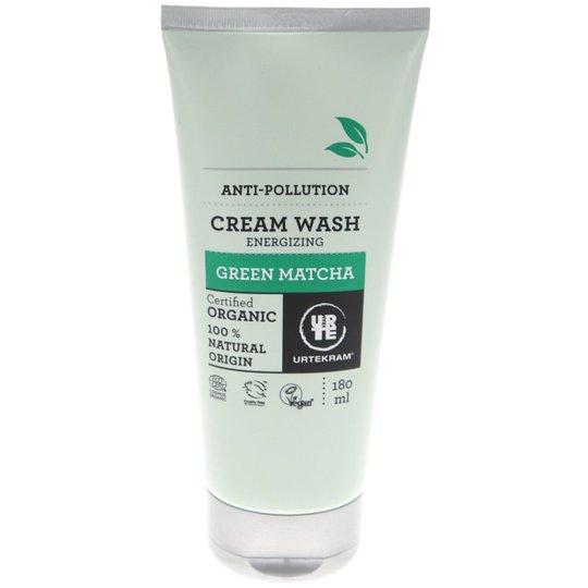 Suihkusaippua Green Matcha - 63% alennus