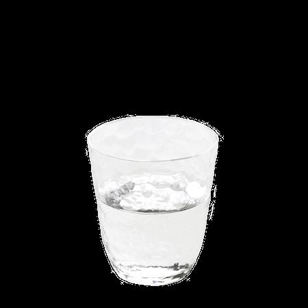 Vannglass 2-pakning