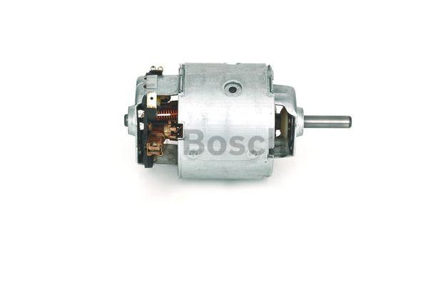 Sähkömoottori, sisätilanpuhallin BOSCH 0 130 111 173