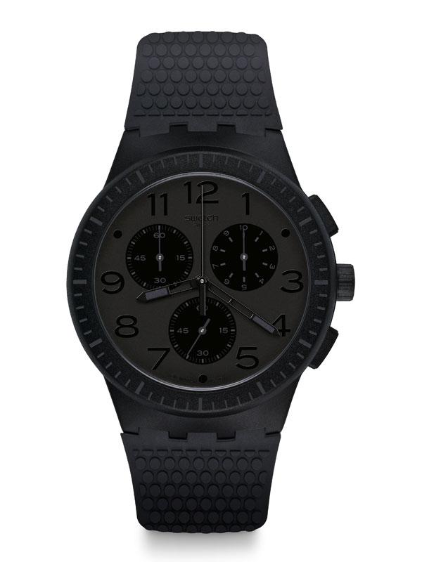 Swatch Piege SUSB104