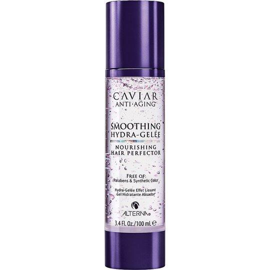 Alterna Caviar Smoothing Hydra-Gelée, 100 ml Alterna Hoitavat tuotteet
