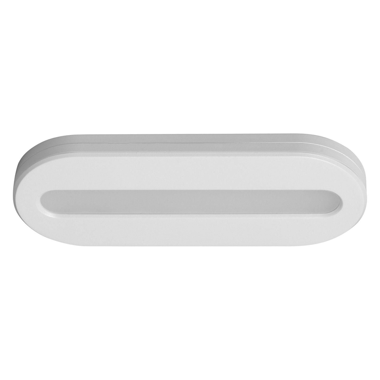 LEDVANCE Linear Mobile -kaapinalusvalo USB Sensor