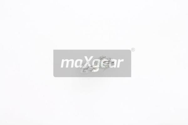 Polttimo, vilkkuvalo MAXGEAR 78-0062SET