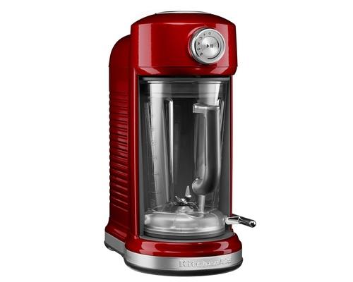 Kitchenaid 5080eca Blender - Röd Metallic